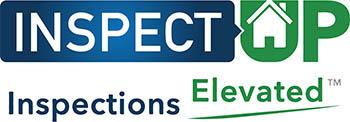 Inspectup Logo